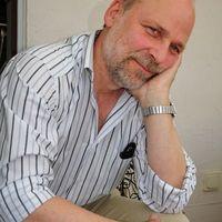 Rainer Beyer
