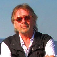 Rainer Bolik