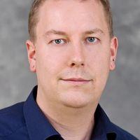 Rainer Borgfeldt