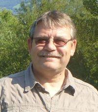 Rainer Diwell