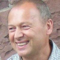 Rainer Franko