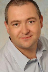 Rainer Gratzer