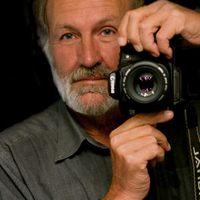 Rainer Gütgemann
