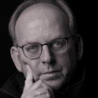 Rainer Hebeler