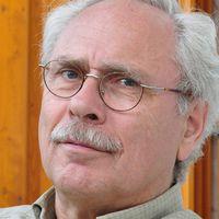 Rainer Kaelcke
