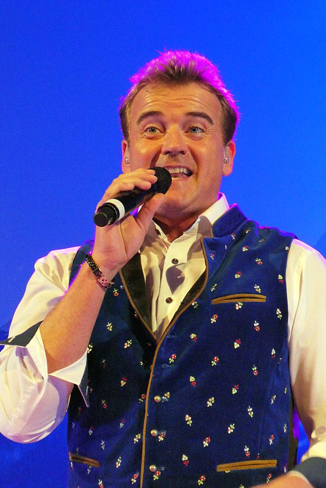 Rainer Kirsten