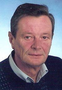 Rainer Klahm