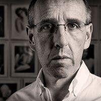 Rainer Klaus
