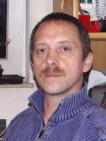 Rainer Klauß