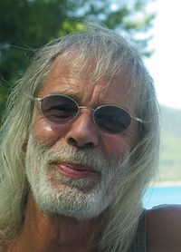 Rainer Labonte