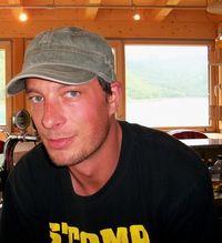 Rainer Lukas