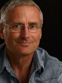 Rainer Mahnke