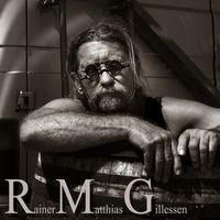 Rainer Matthias Gillessen