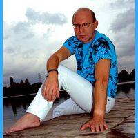 Rainer Nik Schumacher