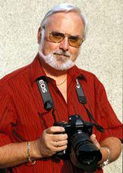 Rainer Olejnik