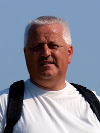 Rainer Polle