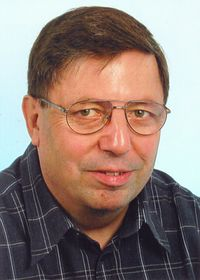 Rainer Reinecke