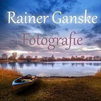 Rainer (rgbwde)