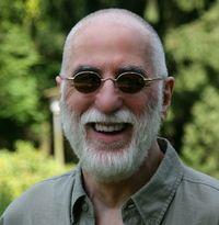 Rainer Rosenbaum