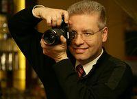 Rainer Sch.