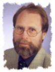 Rainer Schipke