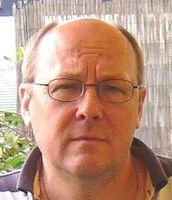 Rainer Seehaber