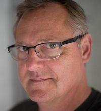Rainer Thiesies