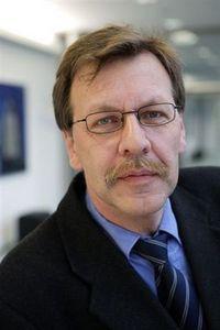 Rainer Tonagel
