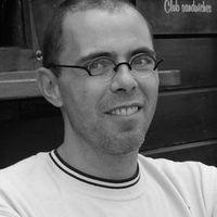 Rainer Vogelmann