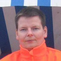 Rainer Voß