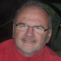 Rainer Walesch