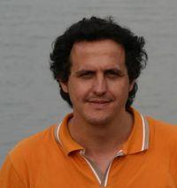 Rainer Weidmann