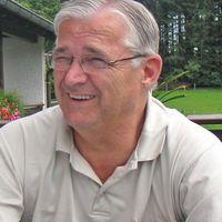 Rainer Weigl