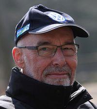 Rainer Willenbrock