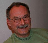 Rainer Z.