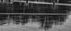 rain.street.cut