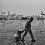Rain(V1)*