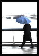 Rainwalker