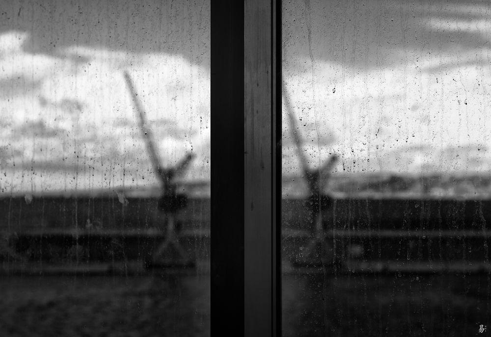 rain.work