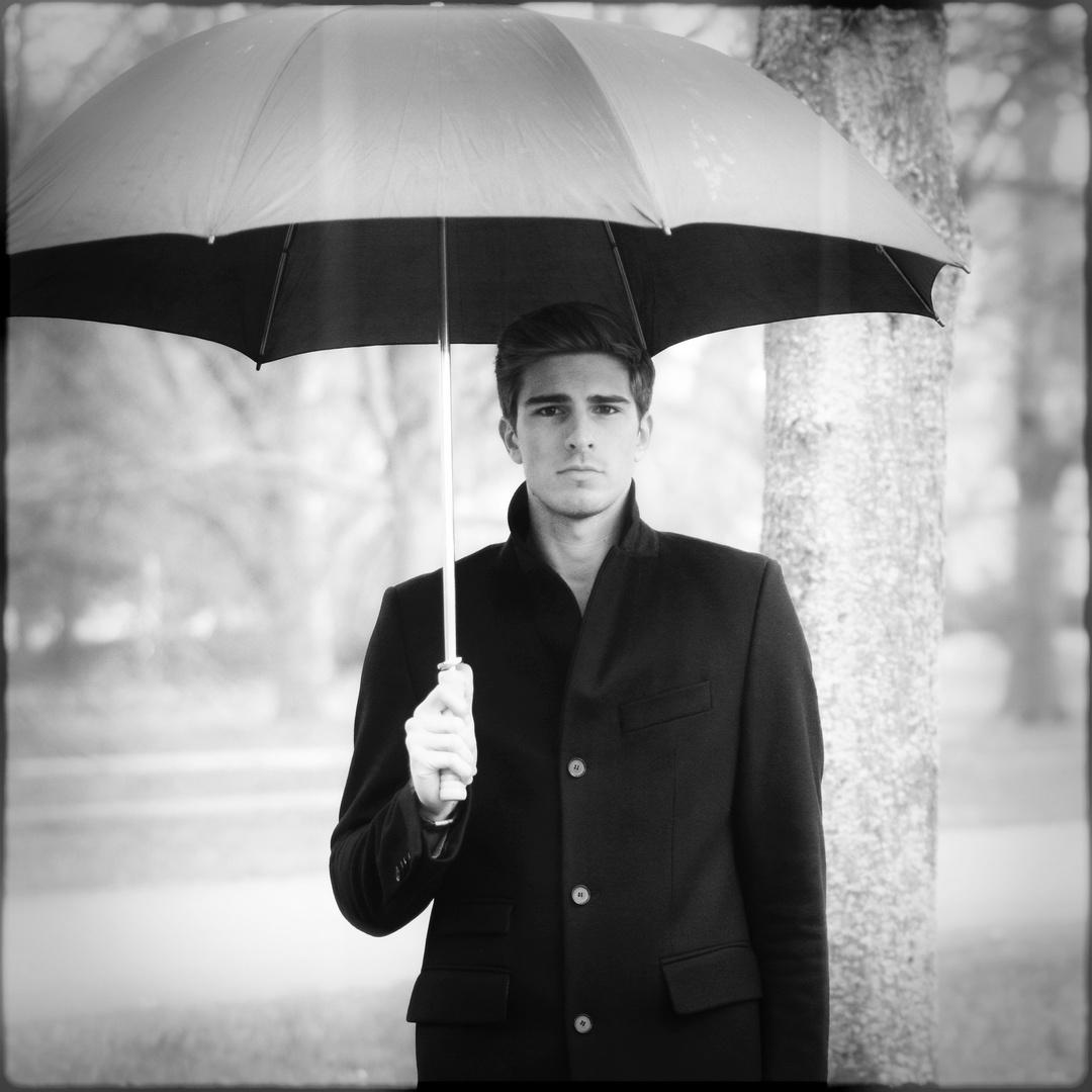 –– Rainy ––