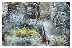 .. Rainy Day....