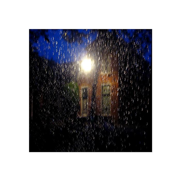 ...rainy day, dream away...(Jimi Hendrix)