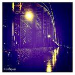 RainyN8