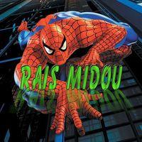 rais-midou
