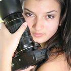 """ Raisa "" - Image Model DreamWorks Photography - photographs by Randy Abella"