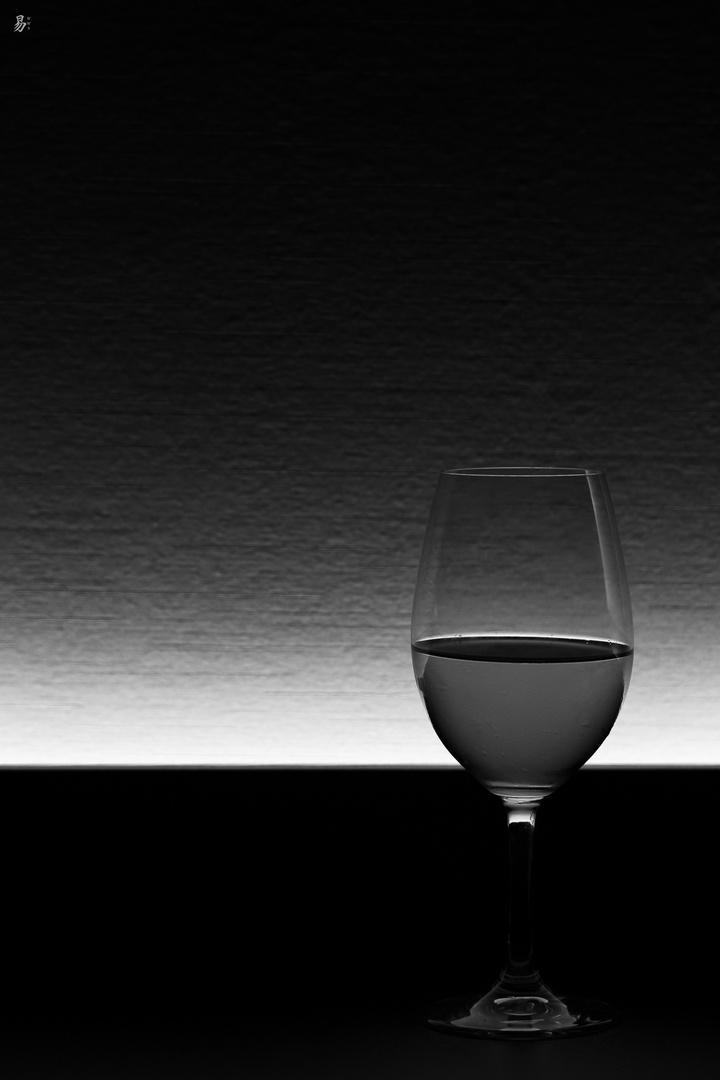 raise your glass...