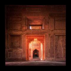 Raja Birbal Palace