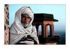 Rajasthan #1