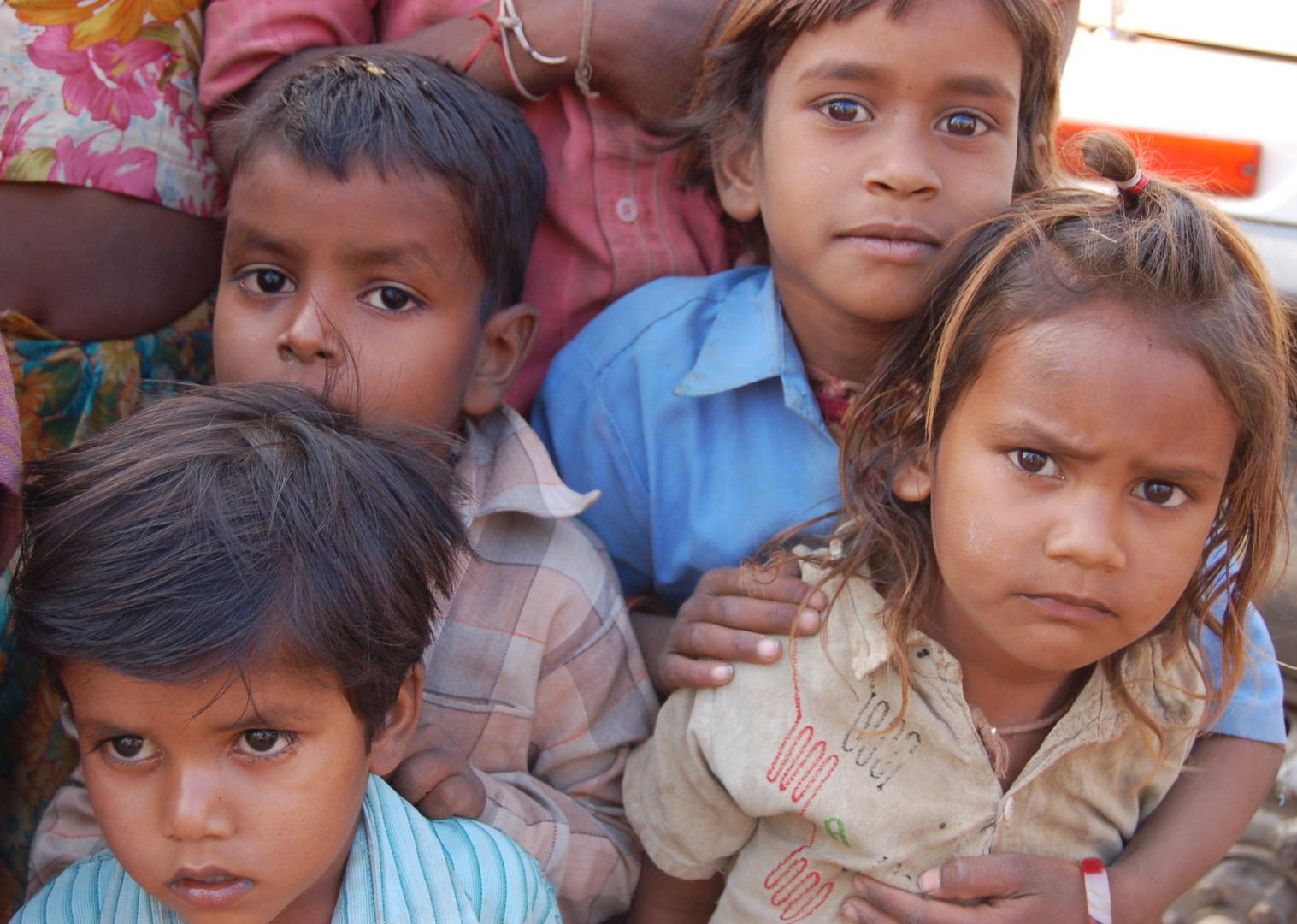 ...-Rajasthan-India