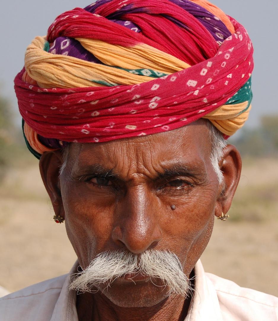 ...-Rajasthan - India
